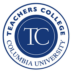Columbia University - Teachers College