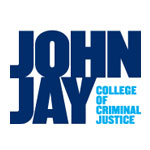 John Jay College of Criminal Justice-CUNY