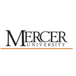 Mercer University Tift College of Education logo