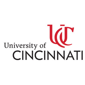 University of Cincinnati Graduate School