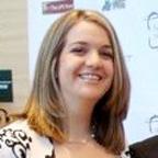 Danielle Dulchinos, MEd