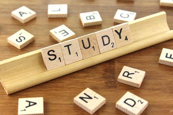 [Image: can-you-make-studying-more-fun.jpg]