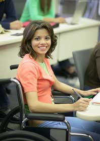 10 tips for working with college bound special needs students