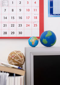 create a schedule for college bound juniors and seniors collegexpress