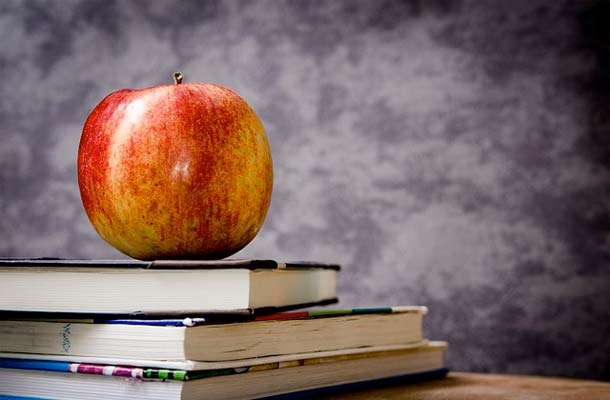 What Education Do You Need to Become a Teacher?   CollegeXpress