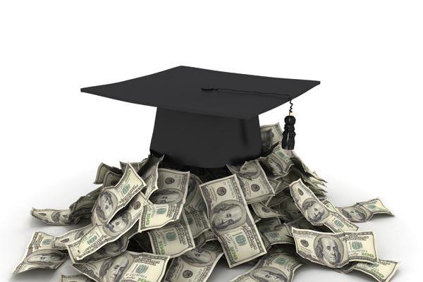 How to Make College Worth the Cost | CollegeXpress