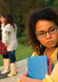 freshman culture shock Culture shock an emotional and psychological response to the stresses of living in and adjusting to a new environment and or culture it often refers to the.