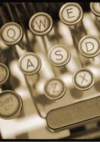 insider essay advice collegexpress insider essay advice