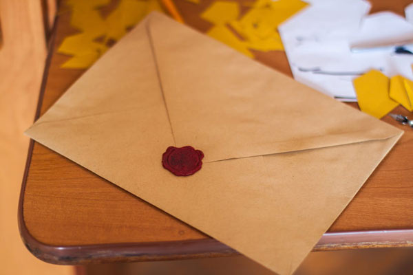 The Likely Letter: A Sweet Surprise in College Admission