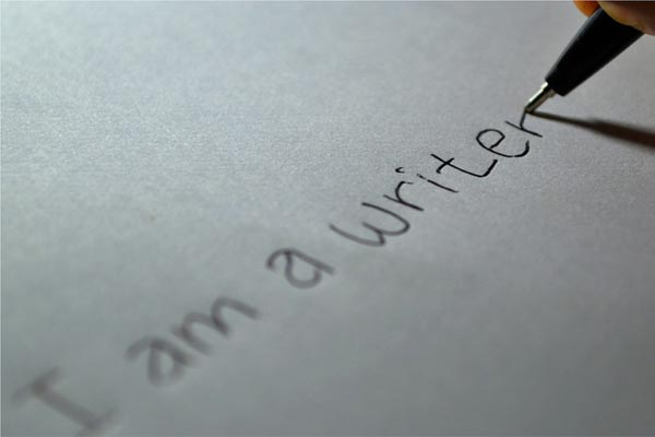 Best universities for writing