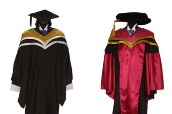 Master S Vs Ph D CollegeXpress