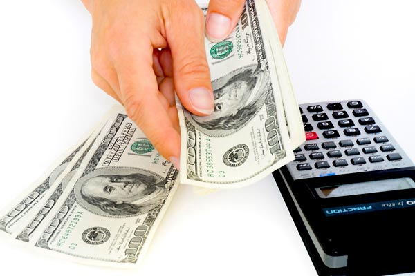 Paying Your Own Way Financial Aid For Graduate School Collegexpress