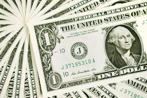 Scholarships 101: Your Introduction to Getting Free Money