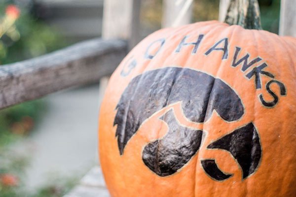 The Ultimate Guide to College Halloween