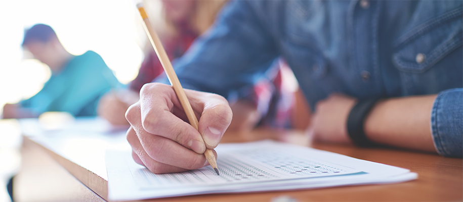 What Grad School Tests Should You Take (or Not)? | CollegeXpress