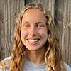 Brooke Maggio