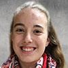 Hannah Nelsen