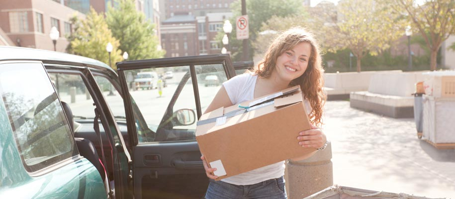 10 Things to Do Before Moving Out of State for College | CollegeXpress