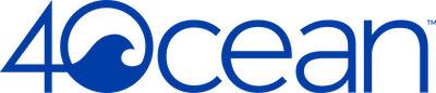 4ocean logo