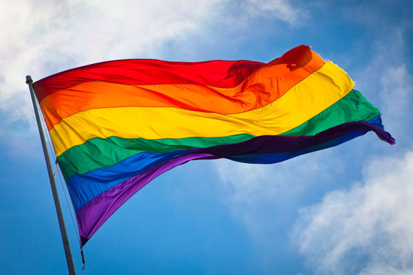 LGBTQ Students: Campus Resources and the College Search