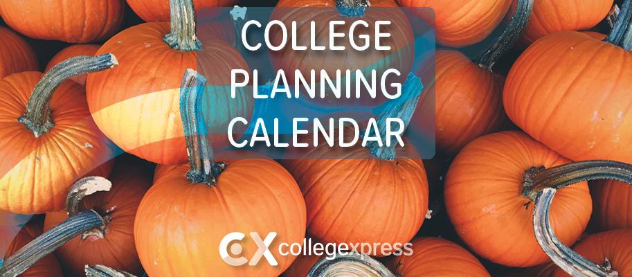 Marist College 2021-2022 Calendar Images