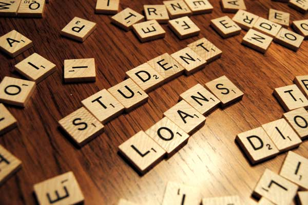 Student Loan Advice