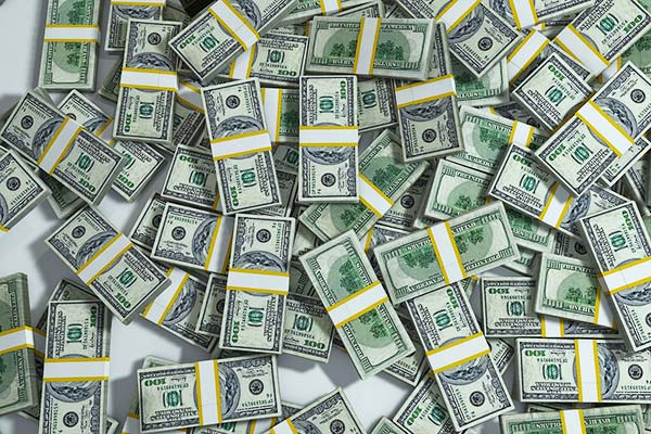 College Majors That Make A Lot Of Money Collegexpress