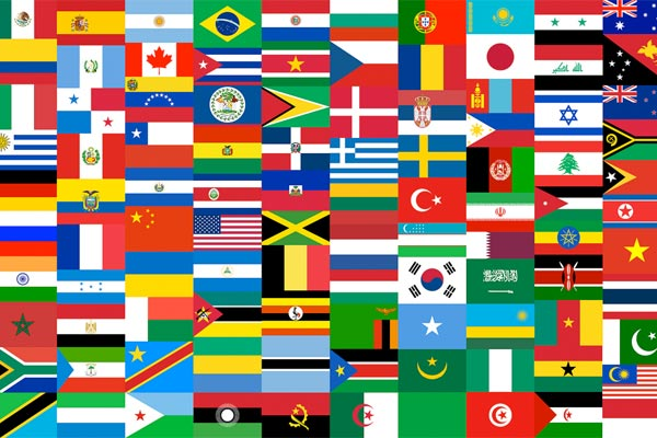 Reasons why knowing a foreign language can be helpful