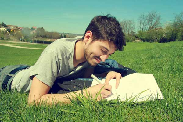 Ways To Improve Your Writing This Summer  Collegexpress Many Students Want To Improve Their Writing Skills But Have Little Time To  Work On Them This Comes As No Surprise As High School Students Are  Inundated