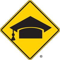 Grad School Road Map