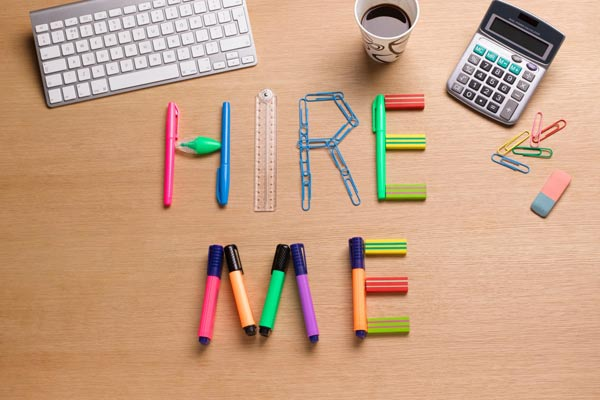 3 Interview Strategies for Job Seekers with a Low GPA CollegeXpress
