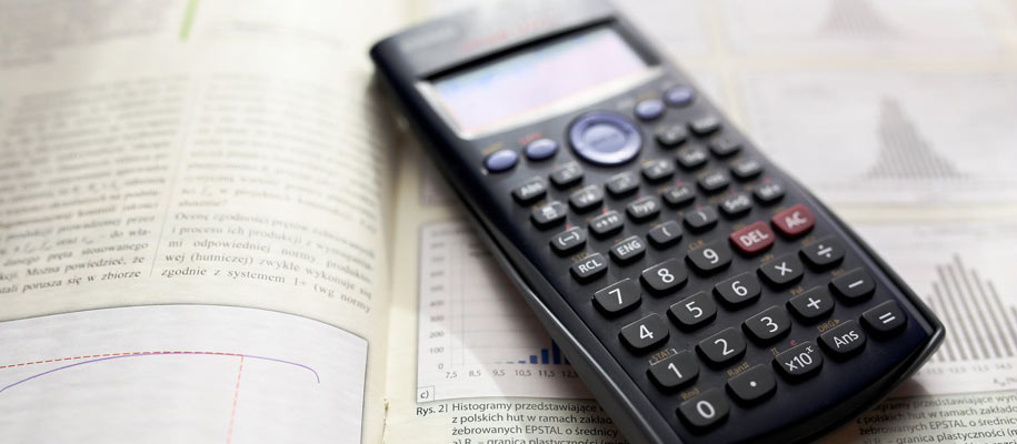 How to Navigate Your SAT Subject Tests | CollegeXpress
