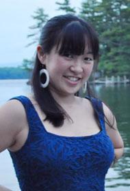 Steph Yiu Denizen Magazine Collegexpress
