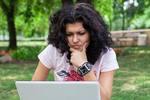 summer program experience for the college essay collegexpress so you heard that attending an academic summer program is a great way to show admission officers that you spent your time off from school productively