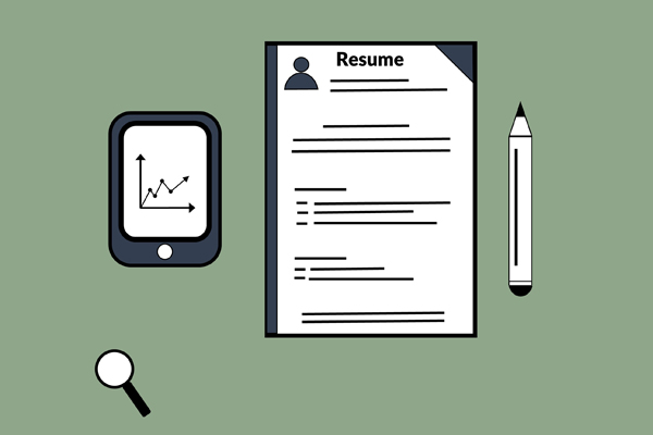 Many Jobseekers Find Writing A Cover Letter To Be A Daunting Process. If  Applying For A Job Were As Simple As Sending Off The Same Résumé Time After  Time, ...
