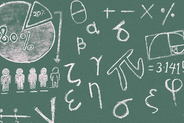 10 GRE Math Concepts You Need to Know   CollegeXpress