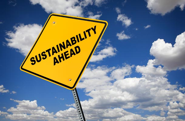 Why Choose Sustainable Campus