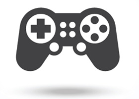 Colleges for Students Interested in Game Design or Video Game Design