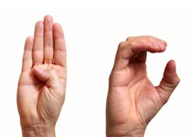 Colleges Where You Can Study American Sign Language