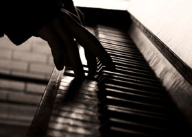 The Experts' Choice: Options for the Musician Who Doesn¿t Want to Attend a Conservatory