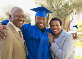 Top 20 Historically Black Colleges and Universities of 2012-2013