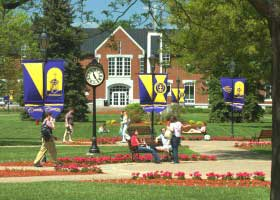 Colleges that Have Been Selected for Phi Beta Kappa Since 2000