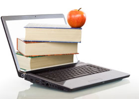 Colleges to Consider for Online Learning