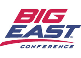 The Big East