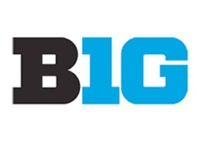 The Big Ten