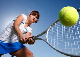 Best Colleges for Women Athletes