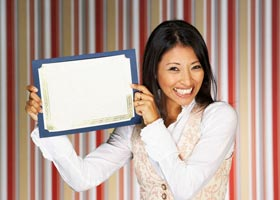 Community Colleges Awarding the Most Two-Year Certificates