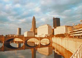 Excellent Colleges In or Near Columbus