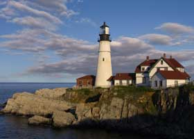 Excellent Colleges In or Near Portland, Oregon
