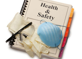 Colleges Ranked Highest in Sexual Health Education and Preparedness